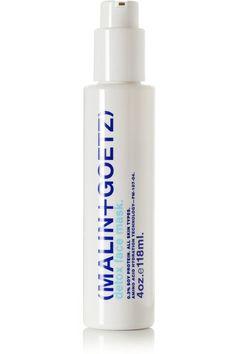 Malin + Goetz   Detox Face Mask, 118ml   NET-A-PORTER.COM