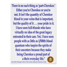 I completely agree with this one. Take pride in your heritage, your ancestry. Feel them in your hearts and in your spirit. It might offend some, but forget the blood quantum. Feel it inside of you Native American Prayers, Native American Ancestry, Native American Spirituality, Native American Cherokee, Native American Symbols, American Indians, American Indian Quotes, American Women, American History