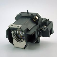 ELPLP39 / V13H010L39  Replacement Projector Lamp with Housing  for  EPSON   EMP-TW700 / EMP-TW1000 / EMP-TW2000 / EMP-TW980