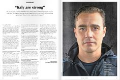 Fabio Cannavaro FIFA The Weekly