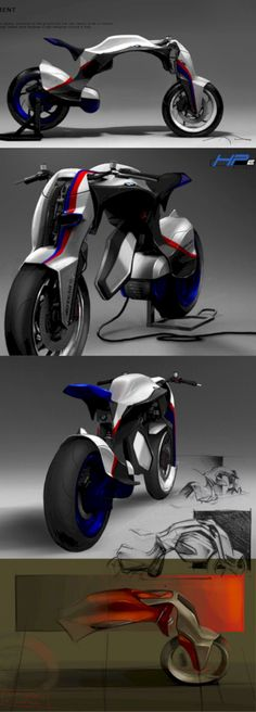 Super Cool Motorcycle Concepts https://www.designlisticle.com/motorcycle-concepts/