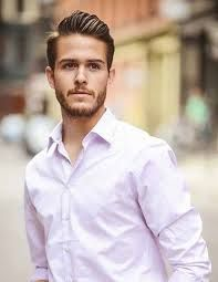 To See How Adam Gallagher Make Outstanding Watches Collocation Adam Gallagher, Preppy Mens Fashion, Men's Fashion, Slim Fit Dress Shirts, Easter Outfit, Sharp Dressed Man, Trends, Facial Hair, Stylish Men