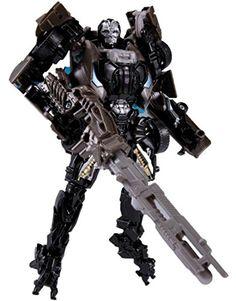Transformers Movie Series AD26 advanced Lockdown TAKARATOMMY http://www.amazon.com/dp/B00KMPA9JU/ref=cm_sw_r_pi_dp_rwgcwb0GGAE88