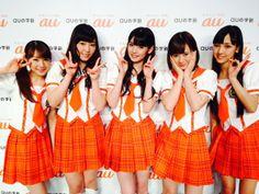 北海道は…!石田亜佑美|モーニング娘。'14 天気組オフィシャルブログ Powered by Ameba