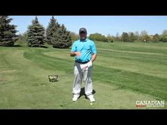 One Arm Drill for Power | David Fritz Golf Academy :: Blog