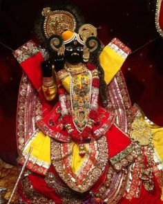 IMG_20171124_073834_793 Lord Krishna Images, Radha Krishna Images, Radha Krishna Love, Jai Hanuman, Jai Shree Krishna, Radhe Krishna, Shree Krishna Wallpapers, Radha Krishna Wallpaper, Ram Bhajan
