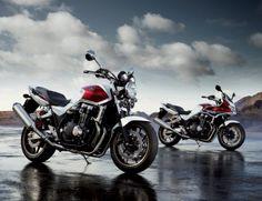Honda CB 1300 Super Four 2014 Honda Motors, Honda Bikes, Cb400 Super Four, Honda Cb400, Street Bikes, Cars And Motorcycles, Yamaha Motorcycles, Cool Bikes, Motorbikes