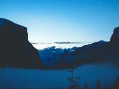 mountainhardwear:  http://ift.tt/1M96yRs