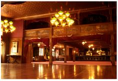 Savoy opera house at pinnacle peak tucson az venues in the sonora savoy opera house in tucson love the look for a wedding reception venue junglespirit Image collections