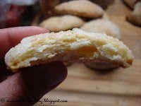Ontbijtkoek (Spice Bread)