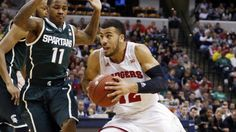 Thrive Five NCAA storylines to watch: West region