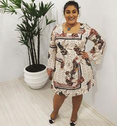 Gisa Dias - Cheinha de Estilo  #moda #modafeminina #fashion #outonoinverno #tendência  #inspiraçãomoda