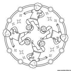 Die 37 Besten Bilder Von Kindergeburtstag Fussball Soccer Party