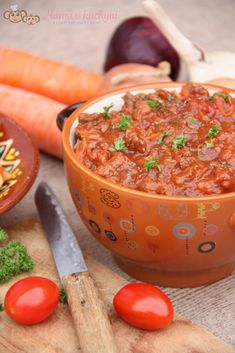 No Salt Recipes, Pesto, Salsa, Food And Drink, Cooking, Ethnic Recipes, Foods, Diet, Lasagna
