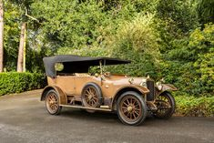 1919 Sunbeam Tourer Chassis no. Engine no. Vintage Cars, Antique Cars, Automobile, Classic Cars British, Old Cars, Motor Car, Cars Motorcycles, Hot Rods, Engineering