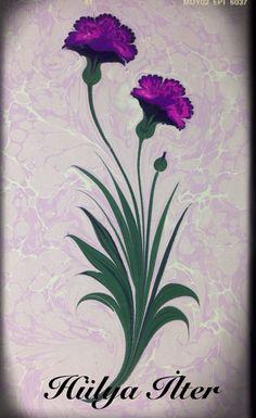 Wallpaper cool art wall papers 63 new Ideas Rustic Wallpaper, Trendy Wallpaper, Wallpaper Backgrounds, Floral Wall, Floral Prints, Glitter Phone Wallpaper, Ebru Art, Pink Nature, Turkish Art