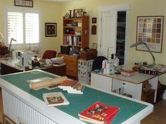 Gilbert Quilt Studio