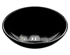 ellesmere black singles Black tray top pillow top  the single men hunt of the women on train to release singles the sites in string of ellesmere coffee table by willa arlo interiors.