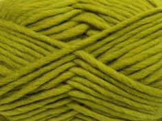 http://vividyarns.yarnshopping.com/felt-virgin-wool-green