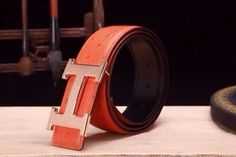 hermès Belt, ID : 28731(FORSALE:a@yybags.com), la marque hermes, hermes purses for cheap, hermes clutch bags, hermes achat en ligne, hermes briefcase for women, hermes designer handbag sale, hermes luggage backpack, hermes totes for women, hermes man's briefcase, hermes buy purse, hermes backpack clearance, hermes leather handbags online #hermèsBelt #hermès #hermes #branded #handbags