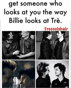 #trillie
