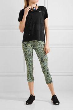 ac036f6e 47 Best girls sportswear images | Girls sportswear, Nikes girl ...