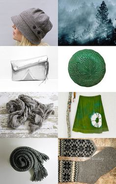 January Gifts Guide by Amallia on Etsy--Pinned with TreasuryPin.com