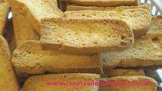 Bay Biscuit sin azúcar - Bay Biscuit para diabéticos - espero que les guste esta receta muy rica de masas dulces para el té de la tarde ♥