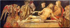 1502-06.Bernardino di Mariotto dello Stagno, deposizione,da s.m.delle grazie,Pinacoteca Tacchi-Venturi.