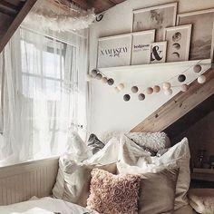 good moods goodmoods auf pinterest. Black Bedroom Furniture Sets. Home Design Ideas