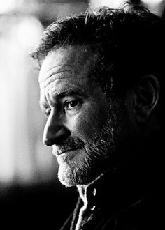 """jesperfahey: """" """"You're only given one little spark of madness. You mustn't lose it."""" - Robin Williams [July 1951 - August """" R. Robin Wiliams thank you for al what you gave us. Robin Williams, Cinema Art, Films Cinema, Looks Black, Black And White, April Rain, Too Faced, Hollywood Stars, Famous Faces"""