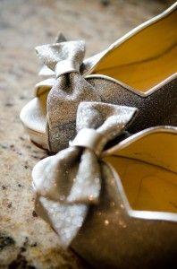 Silver peep toes  http://brds.vu/xzNxvi