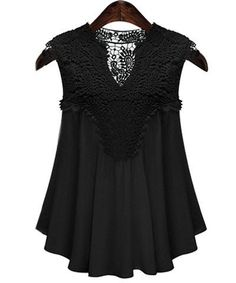 Clothing For Women Cheap Online Free Shipping | RoseGal.com Mobile