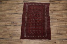 Style : Balouch. Made In : Afghan. Take orders ofcustom-made Oriental rugs. Rug Source carries over 6,000 rugs from India, Pakistan, Iran, Turkey, Nepal, Tibet, Afghanistan, China, Russia and United States. | eBay!