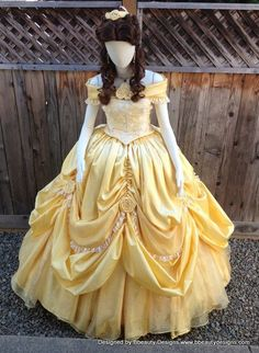 cosplay beauty and the beast - Google Search