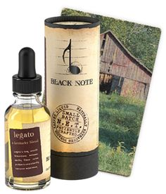 Black Note e-liquids review http://www.ecigguide.com/review/best-e-liquids/black-note-e-liquids