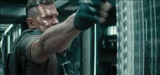 Image result for Deadpool 2 final trailer