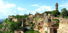 Beautiful Bharatham - Collections - Google+