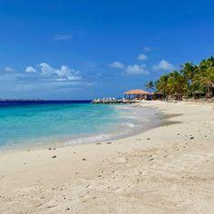 Great Exuma, Grand Isle, Bahamas Island, Deep Sea Fishing, Seaside Towns, Beach Bars, South Pacific, Archipelago, Pilgrimage