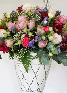 Cape Peninsula Flower & Gift Delivery for all occasions. Gift Delivery, Lilac, Cape, Floral Wreath, Wreaths, Elegant, Flowers, Gifts, Decor