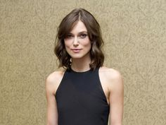 Keira Knightley: nozze last minute / time out / Home page - Cosmopolitan