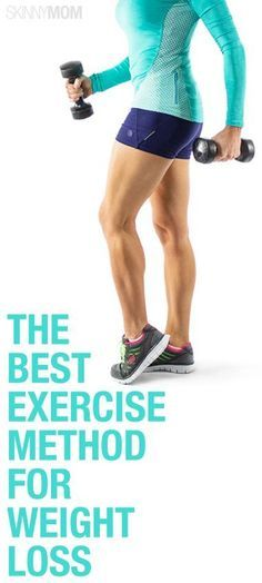 5 leg workouts to teach you how to get sexy legs workout is metabolic resistance training the key to weight loss video fandeluxe Choice Image