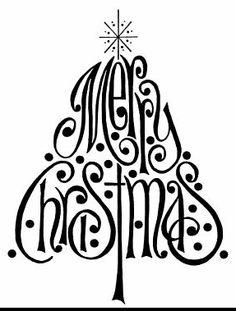 letras imprimibles imagenes super navidad navidad rbol dibujos navidad fotos navidad navidad nancy dulce navidad