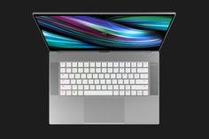 Razer Blade Studio Edition Laptops