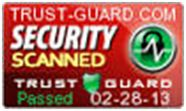 Find a Third-Party Entity to Secure Your Website Trust Logo, Third Party, Online Business, Website, Logos, Logo