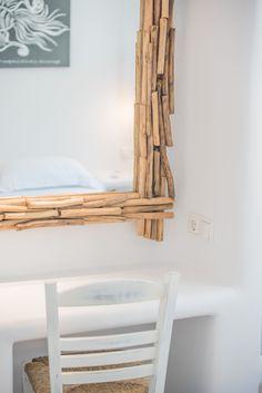 Sunny Vacation in Naxos Island - Holiday Naxos Luxury Villas Vacation Homes For Rent, Naxos Greece, Luxury Villa, Beautiful Islands, Holiday, House, Furniture, Home Decor, Luxury Condo
