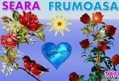 O SEARA FRUMOASA Vote Sticker, Movie Posters, Painting, Art, Art Background, Film Poster, Painting Art, Kunst, Paintings