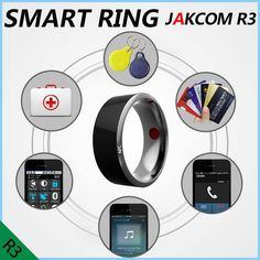 Like and Share if you want this  Jakcom Smart Ring R3 Hot Sale In Joysticks As Joystick Rocker Flight Simulator Controls For Pc Console     Tag a friend who would love this!     FREE Shipping Worldwide   http://olx.webdesgincompany.com/    Get it here ---> http://webdesgincompany.com/products/jakcom-smart-ring-r3-hot-sale-in-joysticks-as-joystick-rocker-flight-simulator-controls-for-pc-console/