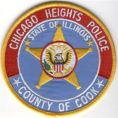 il8.jpg - Chicago Heights, IL Police