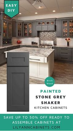 163 Best Lily Ann Kitchen Cabinets Images In 2019 Lily Ann